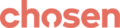 Chosen Home logo
