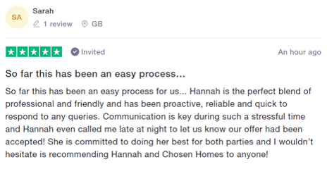 sell property sutton coldfield image of recent chosen review